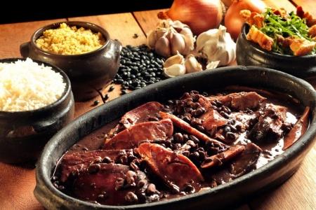 Culinária Piauiense